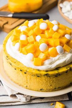 Десерты   Andy Chef (Энди Шеф) — блог о еде и путешествиях ...