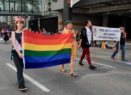 Calgary Pride 2018 - 1 (32) copy