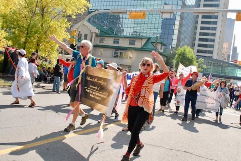Calgary Pride 2018 - 1 (33) copy