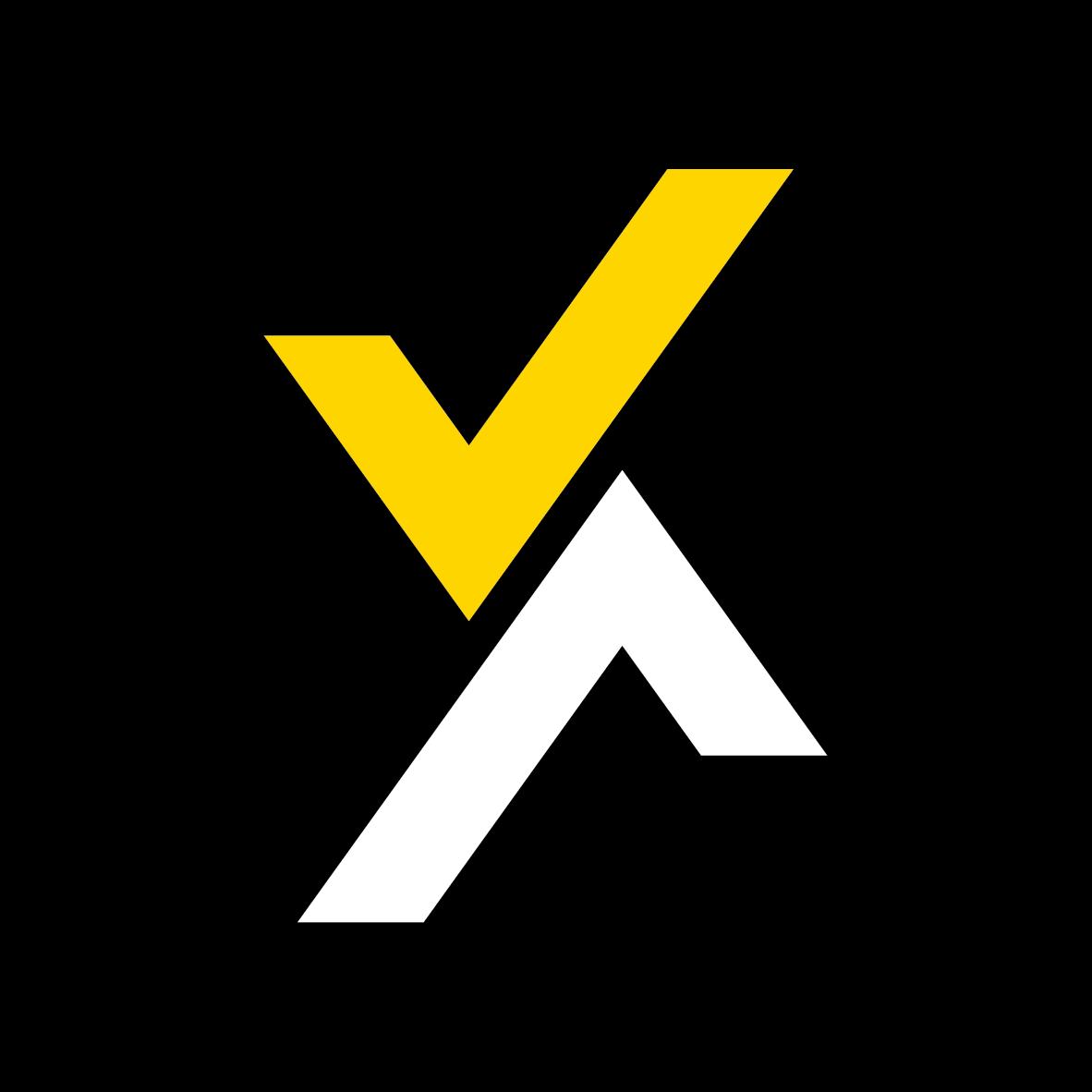 ExoGard Brand Identity - Avatar