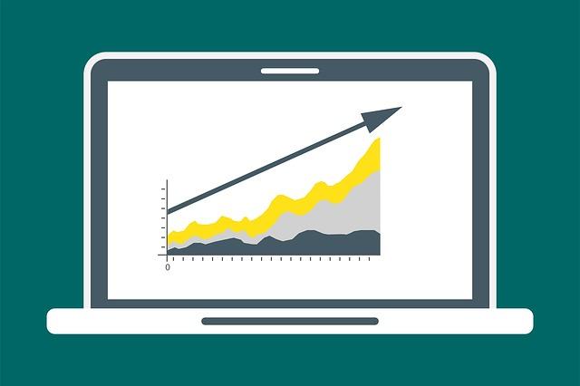 Statistics Marketing Business Data