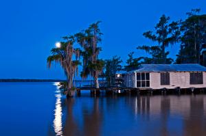 Louisiana photography for sale