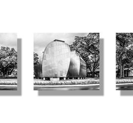 Triptych prints for sale
