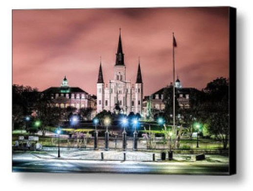 New Orleans photography for sale