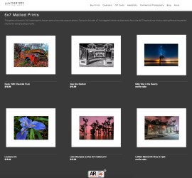 fine art photography prints for sale