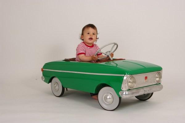 small-driver-867577_1920