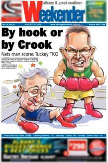 tuckey-crook-caricature-1