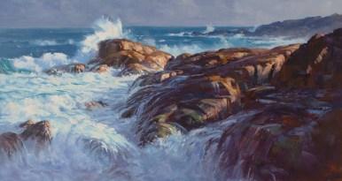 south-coastal