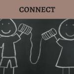 Conect Button