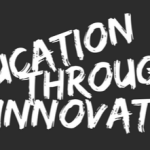 cropped-education-through-innovation2.png