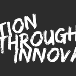 cropped-education-through-innovation3.png