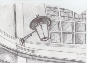 Arcades_Lamp