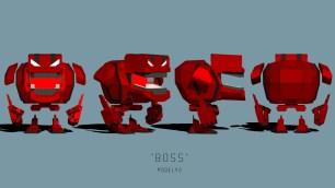 Boss_Model_V2