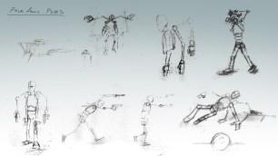Four_Arms_Design2