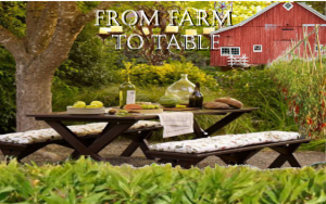 From_Farm_To_Table_Logo
