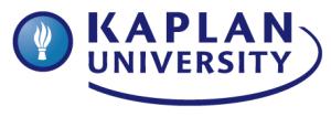 kaplan_university