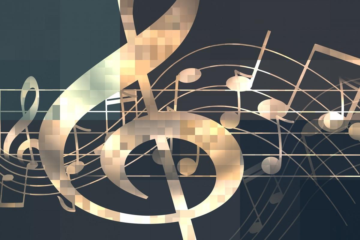 clef-3461925_1920