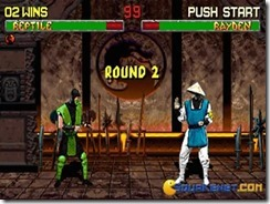 MortalKombatRound2