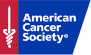americancancersocietylogo