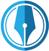bluepentip_blogender