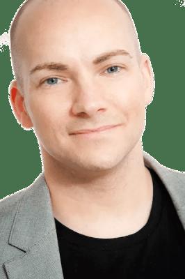 Andy millward facialist birmingham