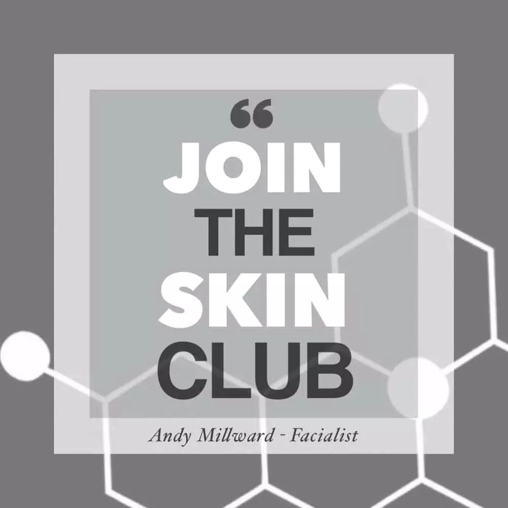 skin club Birmingham