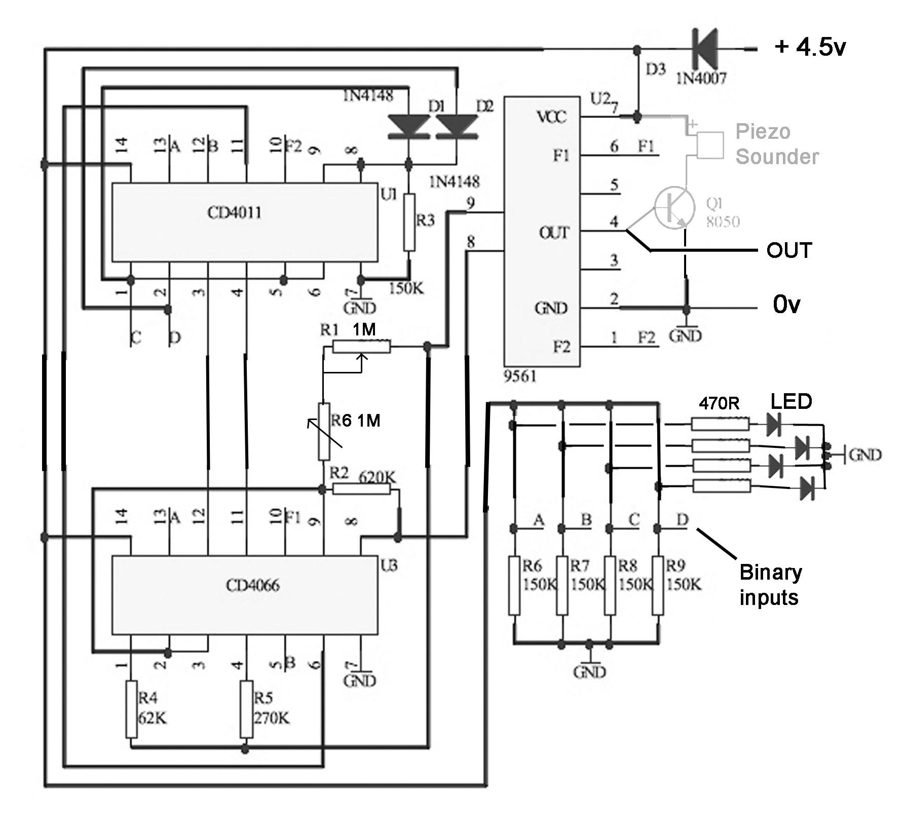 tags: #wiring 4000 diagram sensor 1x2l#50 amp wiring diagram#multiple  amplifier wiring diagram#house wiring diagrams#5 channel amplifier wiring  diagram#home