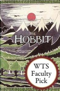 unabridged_Hobbit