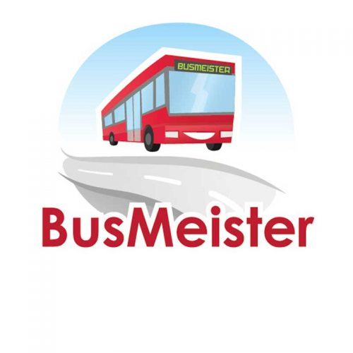Award-winning project teaches people about public transport so they can provide better input and ideas. Project included the BusMeister game, educational resources and a collaboration application. More.