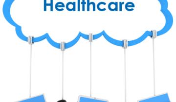 digitalhealthcare-EHR