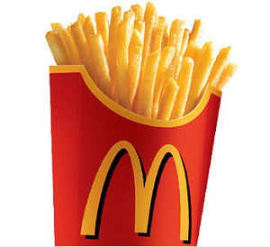 mcdonalds-french-fries