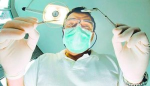Fear-Going-to-the-Dentist-3-Ways-to-Relax-While-at-the-Dentist