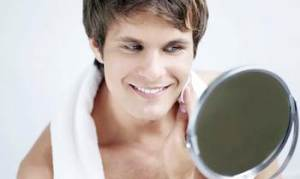 Fashion-Beauty-Style-What-to-Do-With-an-Over-groomed-Man-SG