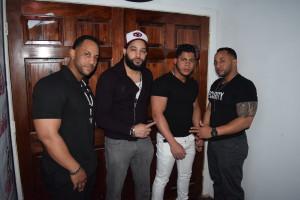 La Bamba Bar (1)