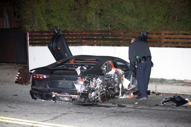 lamborghini-car-crash-photos-2