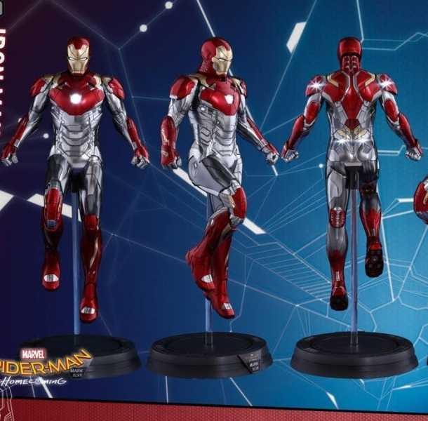 iron-man-armadura-spider-man-homecoming-02-610x600