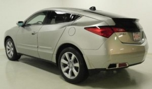 2010-ACURA--ZDX-Willoughby-OH-2HNYB1H42AH503286-459-4
