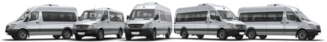 passenger-van-line