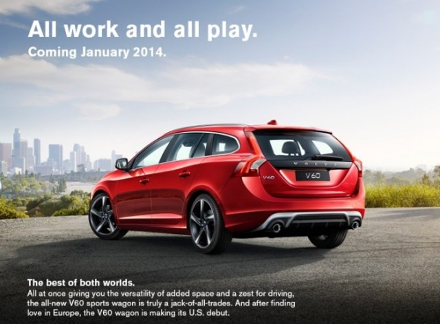 Volvo-V60-LP-Header-Coming-Soon-v1