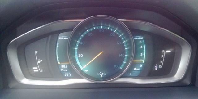 elegant-s60-gauges