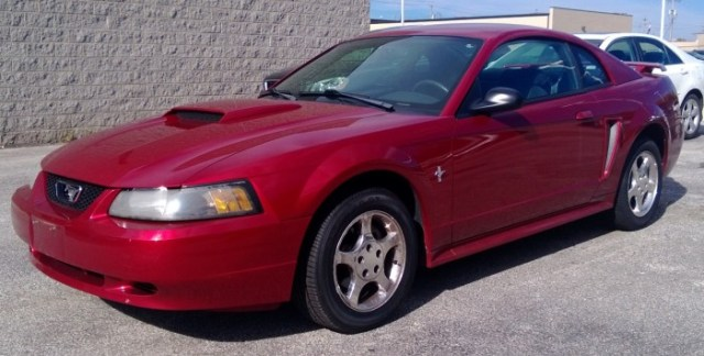 03-ford-mustang
