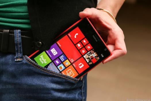 Nokia_Lumia_1520_35829228-7242_610x407