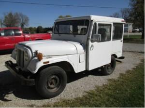 83-jeep