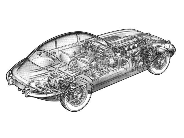 cutaway-1961-e-type