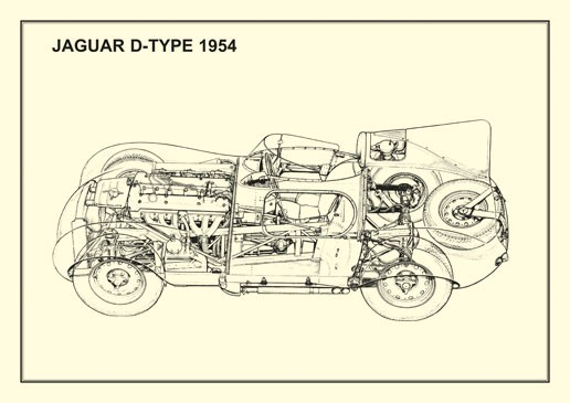 cutaway-d-type