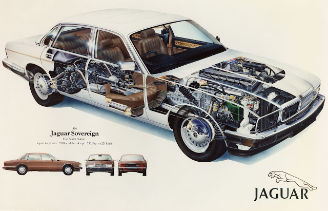 cutaway-xj40