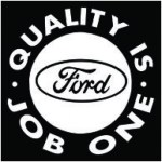 ford-quality-job-one