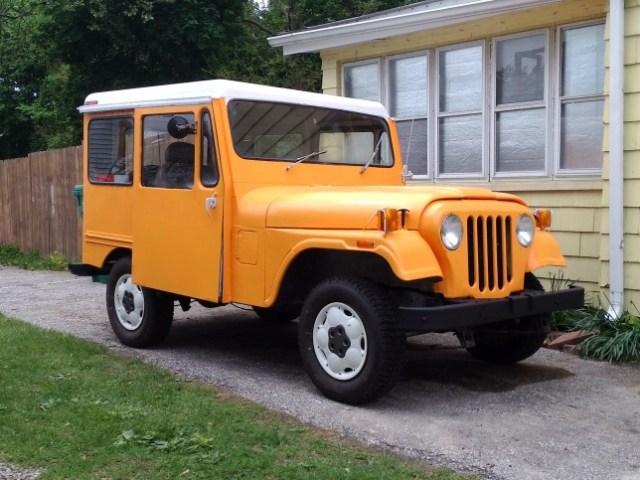 jeep-drive