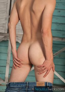 AndysBestSites BeautifulTwinks Green Eyed Feliks Truly Beautiful Twink!