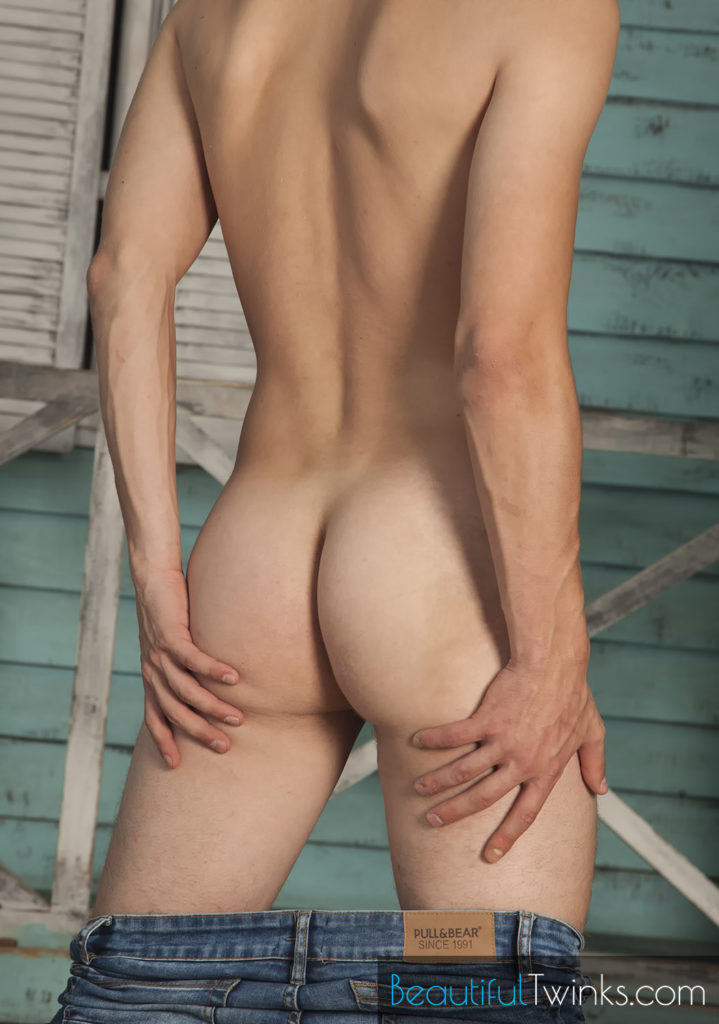 New At Beautifultwinks Green-Eyed Feliks Is A Truly -5961